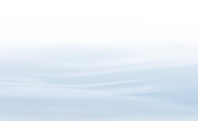 ernesto-andrade-fondo-galeria-productos1